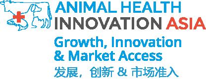 Animal Health Asia 2018