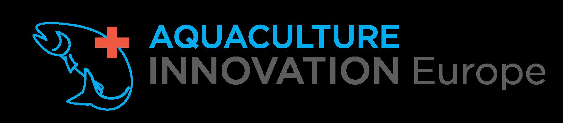 Aquaculture 2018