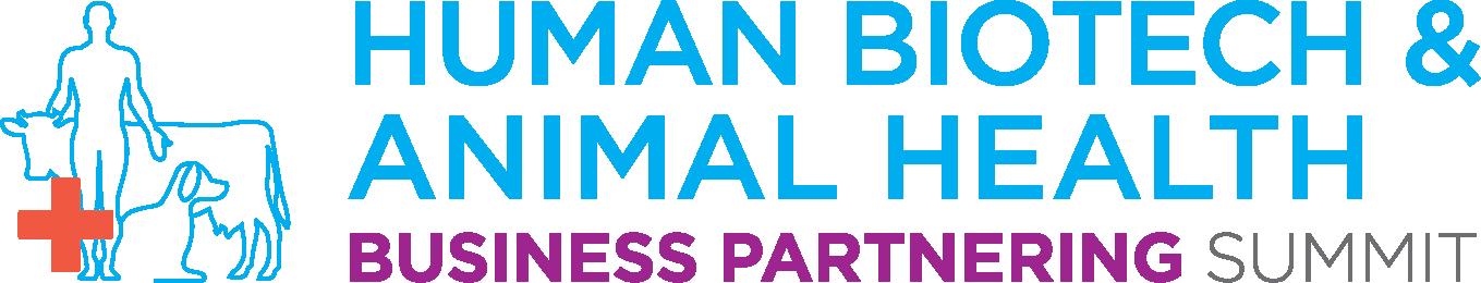 Human Biotech Animal Health 2019
