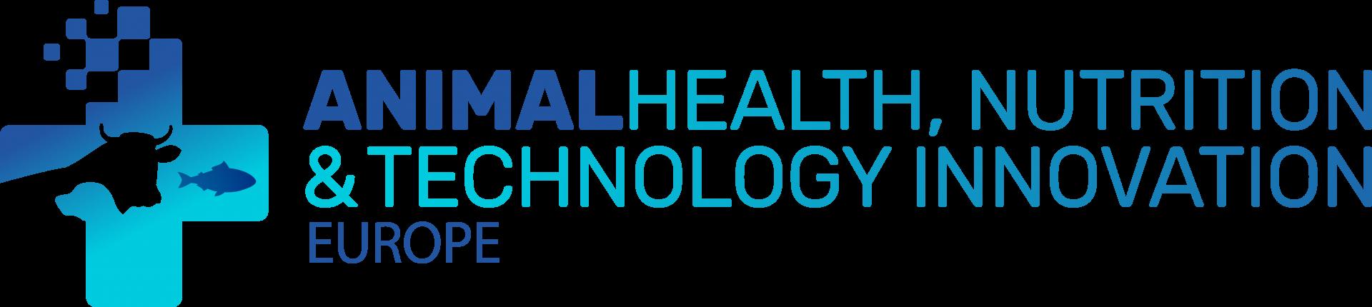 Animal Health Innovation Europe 2022