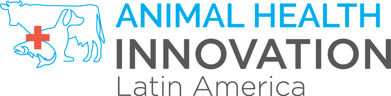 Animal Health LatAm 2018